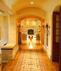 cool victorian interior with wrought iron hallway lighting idea pictures on appealing hallway lighting fixtures canada contemporary light not working ideas
