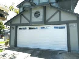16 ft garage door replacement panels ft garage door panel ft garage door s tags frightening