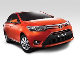 new car releases 2013 philippinesJuly 2013  CarGuidePH  Philippine Car News Car Reviews Car