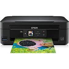 Stylus sx125 printer driver mac download (25.46 mb). Telecharger Driver Imprimante Epson Stylus Sx 125 Gratuit Dispursion Of Art