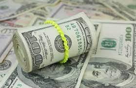 14 Ekim 2021 dolar neden yükseliyor? TL neden değer kaybediyor?