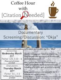 Citation Needed On Twitter Join Us Today In Parker 120 On The