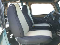 rugged seat covers rugged fit seat covers jeep wrangler neoprene seat covers fit rugged rugged fit rugged seat covers