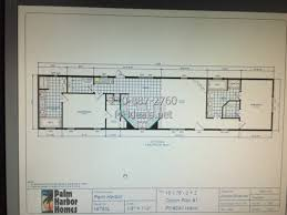 new new homes factory built mobile homes manufactured single wide mobile homes 18 ft