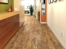 shaw luxury vinyl plank reviews vinyl plank flooring reviews great luxury vinyl flooring reviews innovative commercial