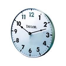 large size of wall decor outdoor sun clock large outdoor barometer waterproof clock for pool childrens