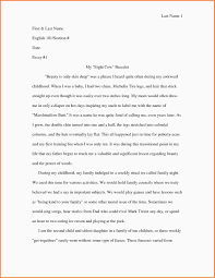 best ideas of informational essay examples cute example   ideas of informational essay examples creative informational essay examples example of exploratory essay