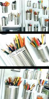 office supply storage ideas. Office Supply Organizer For Closet Art Supplies Storage Home Organization Ideas A