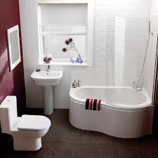 Fascinating Small Space Bathroom Bathroom Ideas For Small Spaces You Can  Still Have A Beautiful
