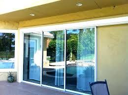 glass door tint home depot front door window tinting removing window patio door tint