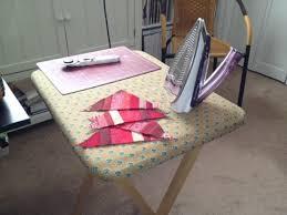 Ironing Board Stations & ironing station Adamdwight.com