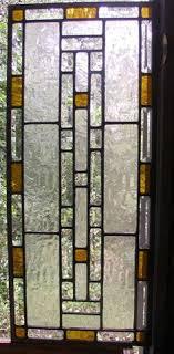leaded glass cabinet doors. geometric leaded glass cabnet door panel for front side panels cabinet doors t