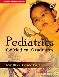 Pediatrics for Medical Graduates - Kindle edition by ...