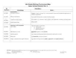help finance paper buy essay of top quality descriptive descriptive writing graphic organizer template