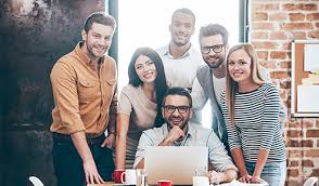 professional essay writing service essay writers write the successful introduction and the conclusion to make youressay look more professional the help of essay writing service