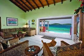cabrita point st thomas caribbean 7 bdr 6 bth caribbean furniture