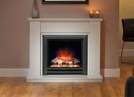 electric fireplace surrounds hall manila surround diy electric fireplace surround ideas