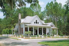 Cottage House Plans From Southern Living Home Deco Plans