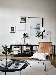 Coco Lapine Design, the blog of Sarah Van Peteghem, is the space where the