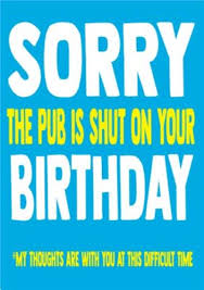 Happy bday wishes and greetings and invitation cards. Funny Birthday Cards Moonpig