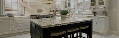 Granite Slab For Kitchen Granite Countertops Maryland Virginia Great Prices Many Colors
