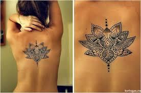 значение татуировки лотос тату салон тортуга 24 часа
