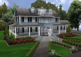 Star Dreams Homes: Architectural Home Designer Software