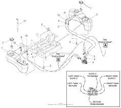 1987 ford 460 engine diagram wiring library gravely 992236 001000 019999 pro turn 460 diesel parts diagram 1997 ford 460 engine