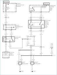 2002 dodge ram 1500 headlight wiring diagram auto electrical 2000 Dodge 3500 Gas Electric Diagram 2014 dodge ram headlight wiring diagram dodge wiring diagrams rh imovo co 1996 dodge ram 1500