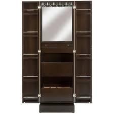 Solitaire Bar Cabinet Selva Shop Today Luxdecocom