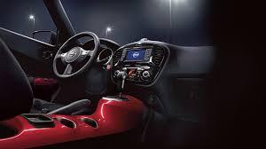 2015 nissan juke interior. 2017 nissan juke interior with red detailing 2015