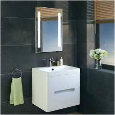 kitchen drain smells bathtub bathroom like sewer moldy