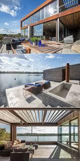 Live Room Design 17 Best Images About Modern House Designs On Pinterest Living