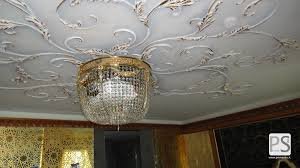 system home lighting capiz finesse 49 most mean small chandeliers schonbek chandelier rustic pulley
