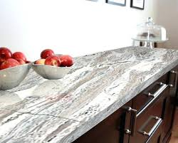 fantasy brown leathered granite with dark cabinets countertops reviews marble group decorating fascinating