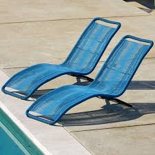 Image modern wicker patio furniture Decor Corvus Sarcelles Modern Wicker Patio Chaise Lounges By set Of 2 Walmartcom Lounge201com Corvus Sarcelles Modern Wicker Patio Chaise Lounges By set Of
