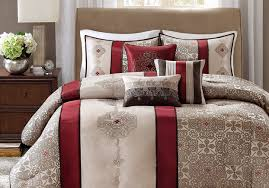 full size of bed bedding reviews elegant bed ii king overview details in a bag