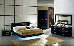 modern king bed frame. Contemporary King Bedroom Sets Set Within Best Modern Inside Bed Designs Com Frame