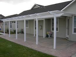 patio cover plans designs. Unique Patio Cover Design Plans Designs A