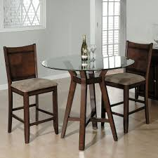 table for kitchen: small bistro tables for kitchensmall bistro table set for kitchen archives gt kitchen furniture
