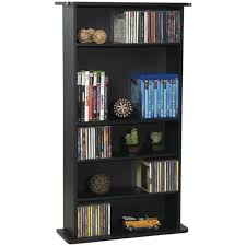bookcase wall mounted cabinet storage