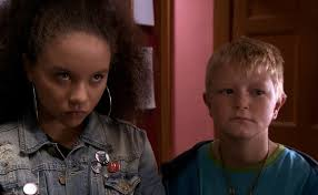 Find out more about the dumping ground on the cbbc website:h. Tracy Beaker Returns Series 1 Episode 11 The Werewolf Video Dailymotion