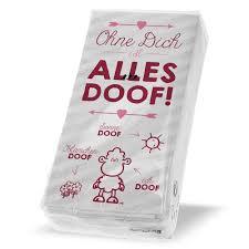 Sheepworld Taschentücher Ohne Dich Jetzt Bestellen