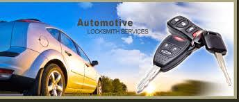 car locksmith. This Helps Ensure Your Safety And Enables You To Save Time Money. Most Car Owners Tend Assume That They Have Contact Auto Locksmith