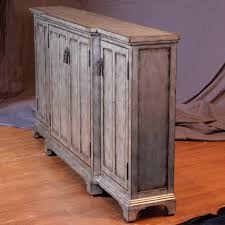 hall console cabinet. Waltham Double Console Cabinet Burnished Silver Reunion By Image With Appealing Hall Cupboard Table