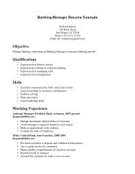 Good Skills For Resume Magnificent Good Writing Skill Skill Resume Invitation To Workshop On Writing