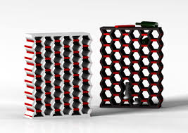 Shoe Rack Designs petek 2 shoe cabinet design by omc 4286 by guidejewelry.us