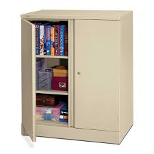 Wooden Storage Cabinets With Doors Wooden Storage Furniture Small Metal Storage Cabinets With Doors