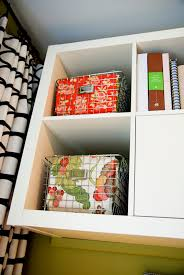 don39t love homeoffice. I Got These Metal Bins At Loblaws. They\u0027re Perfect For Holding My Fabric  Hoard Scraps. Don\u0027t You Love The PC Home Products Loblaws/SuperStore? Don39t Homeoffice A