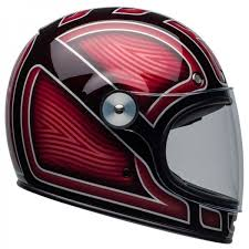 Snowboard Helmet Sizing Chart Red Red Bell Helmet Best Bike For Delivery